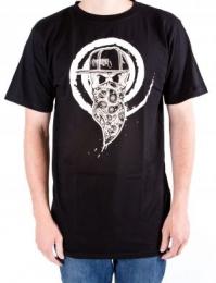 Paranoia G - Shirt