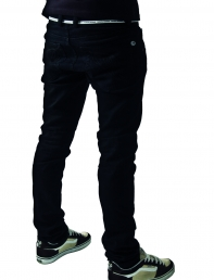 Paranoia Super SLIM FIT Jeans