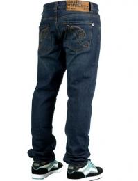 Paranoia Regular Jeans
